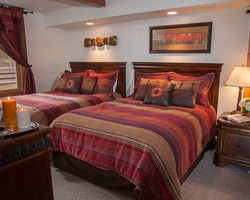 Vail CO-Special Hot Deal travel-Save 15 at the Antlers at Vail