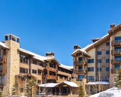 Ski Vacation Package - Arrowleaf Condominiums