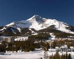 Ski Vacation Package - Arrowhead Condominiums - Resort Property Management