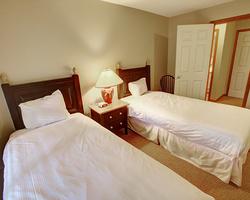 Whistler Blackcomb-Lodging vacation-Aspens on Blackcomb - ResortQuest
