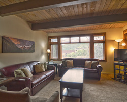 Snowmass CO-Lodging outing-Aspenwood Condominiums - Destination Resorts