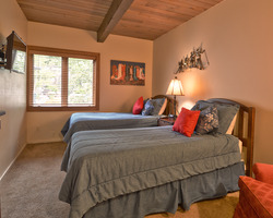 Snowmass CO-Lodging vacation-Aspenwood Condominiums - Destination Resorts