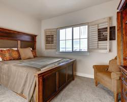 Park City UT-Lodging vacation-Bear Hollow Village