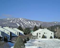 Brookhaven Resort Condominiums