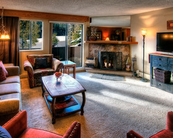 Breckenridge CO-Lodging holiday-Beaver Run Resort