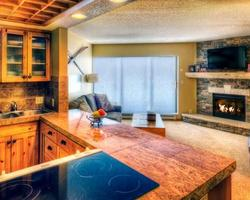 Breckenridge CO-Lodging travel-Beaver Run Resort