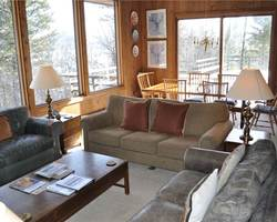 Jackson Hole-Lodging excursion-Bray House