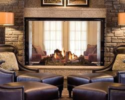 Banff Lake Louise Sunshine-Lodging vacation-Fairmont Banff Springs Hotel-1 Bedroom Suite Max Occup 4