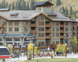 Ski Vacation Package - Burning Stones Neighborhood, Copper Mountain