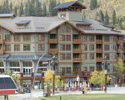 Ski Vacation Package - Burning Stones Neighborhood, Copper Mountain