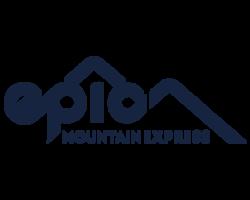 Epic Mountain Express - CO