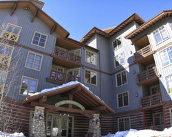 Ski Vacation Package - Save 33% on 3+ night stays at Copper Mountain!