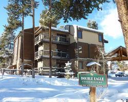Double Eagle - Building B #33
