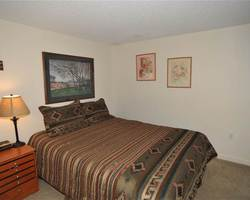 Breckenridge CO-Lodging trip-Der Steiermark Condominiums-2 Bedroom Loft Condominium Max Occup 6-8