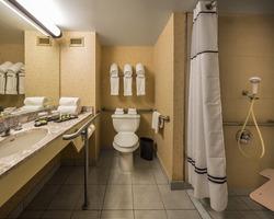 South Lake Tahoe CA-Lodging trip-Lake Tahoe Resort Hotel