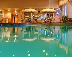 South Lake Tahoe CA-Lodging vacation-Lake Tahoe Resort Hotel