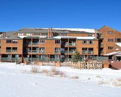 Copper Mountain CO-Lodging weekend-Foxpine Inn