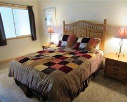 Copper Mountain CO-Lodging vacation-Foxpine Inn