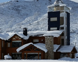 Ski Vacation Package - Galileo Boutique Apart Hotel