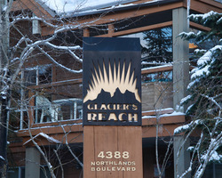 Whistler Blackcomb-Special Hot Deal trip-Book by November 15th and get 15-25 off 4 night stays at Whistler Premier Resorts