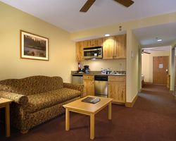 Crested Butte Colorado-Lodging travel-The Grand Lodge - CBMR