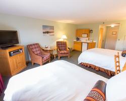 Sugarloaf ME-Lodging holiday-Sugarloaf Mountain Hotel