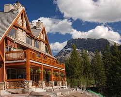 Banff Lake Louise Sunshine-Special Hot Deal vacation-15 off your visit to Banff-Lake Louise Book by October 15th -Take 15 off your visit to Banff