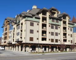 Steamboat CO-Lodging excursion-Highmark Steamboat Springs