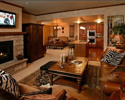 Steamboat CO-Lodging travel-Highmark Steamboat Springs