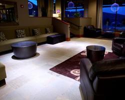 Jay Peak VT-Lodging travel-Hotel Jay