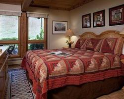 Snowmass CO-Lodging tour-Interlude Condominiums