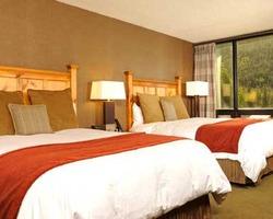 Keystone CO-Lodging trip-Keystone Lodge and Spa