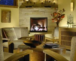 Keystone CO-Lodging vacation-Keystone Lodge and Spa