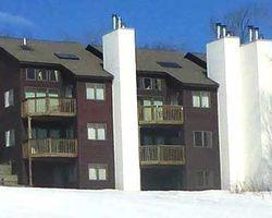 Kettle Brook Condominiums