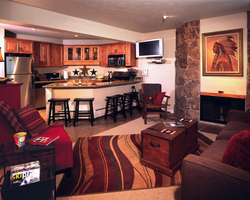 Snowmass CO-Lodging excursion-Laurelwood Condominiums