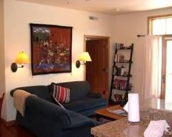 Lift Lodge Condominiums