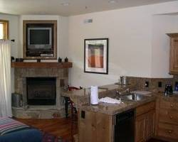 Park City UT-Lodging trip-Lift Lodge Condominiums