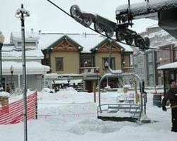 Park City UT-Lodging tour-Lift Lodge Condominiums
