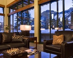 Aspen Colorado-Lodging trip-Limelight Hotel