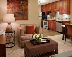 Aspen Colorado-Lodging holiday-Limelight Hotel-Aspen Suite 2 Queens