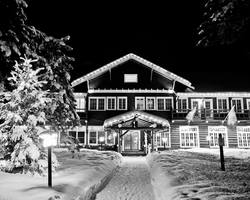 Ski Vacation Package - Grand View Lodge