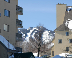 Killington VT-Special Hot Deal tour- Magnificent Midweeks - 5 Night Special at Mountain Green from 84 per person per night -2 guests per Studio Condominium at Mountain Green Resort