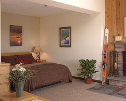 Killington VT-Special Hot Deal excursion- Magnificent Midweeks - 5 Night Special at Mountain Green from 84 per person per night -2 guests per Studio Condominium at Mountain Green Resort