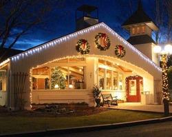 Ski Vacation Package - Mountaineer Inn at Stowe