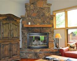 Jackson Hole-Lodging travel-Moose Creek Townhomes - Rendezvous Mountain Rentals