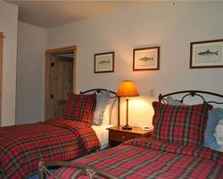 Jackson Hole-Lodging vacation-Moose Creek Townhomes - Rendezvous Mountain Rentals