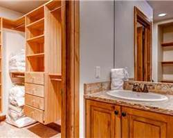 Park City UT-Lodging vacation-Parkside Townhomes 1416A