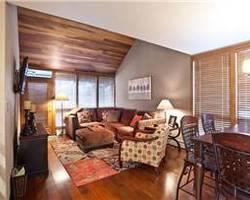 Park City UT-Lodging travel-Payday Condominiums