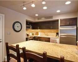 Park City UT-Lodging expedition-Payday Condominiums