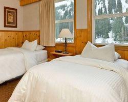 Alta Utah-Lodging holiday-Alta Peruvian Lodge